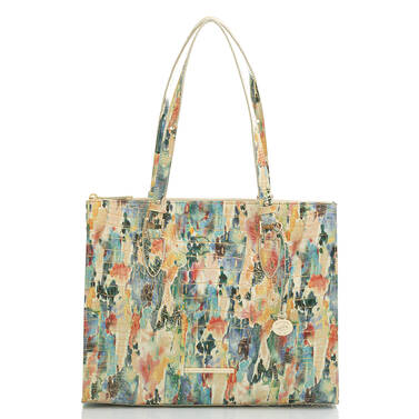 Anywhere Tote Superbloom Melbourne Front