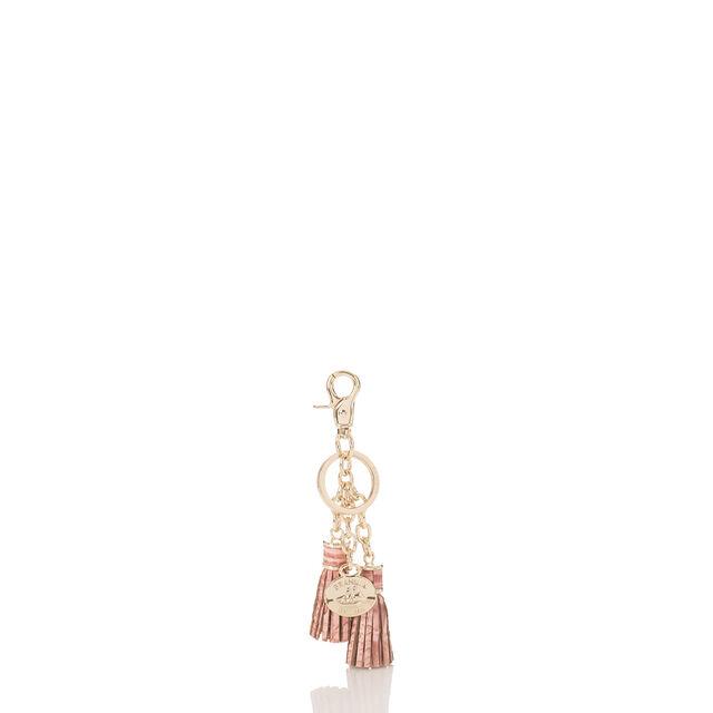 Tassel Key Ring Marquis Melbourne, Marquis, hi-res