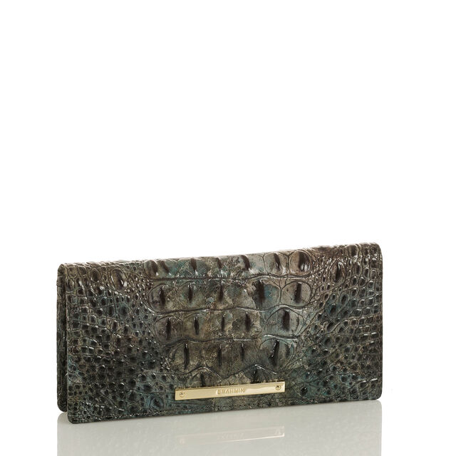 Ady Wallet Talisman Melbourne, Talisman, hi-res