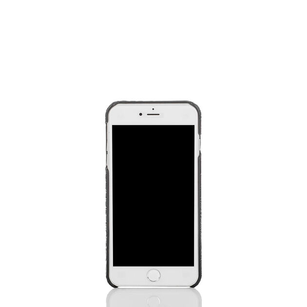 Iphone 6 Plus Black Melbourne