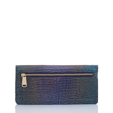 Ady Wallet Mirage Kahlo Back