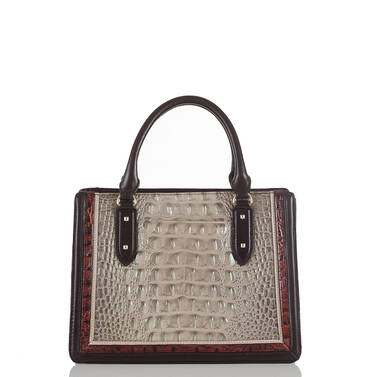 Small Camille Hemlock Westwood Back
