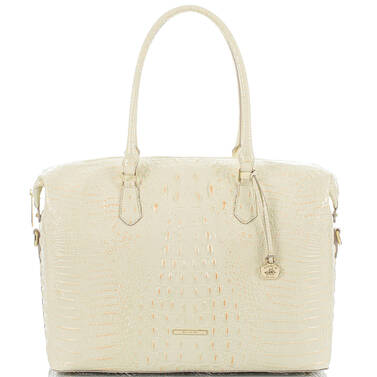 Duxbury Carryall Crystal Melbourne Front