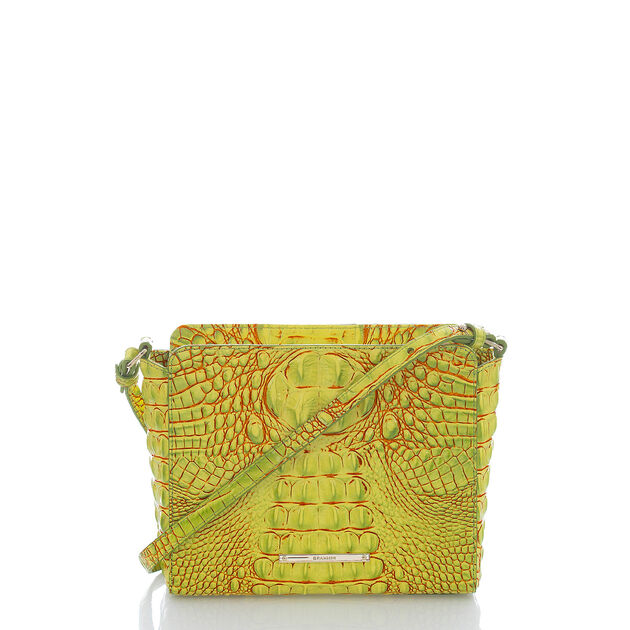 Carrie Crossbody Tango Melbourne