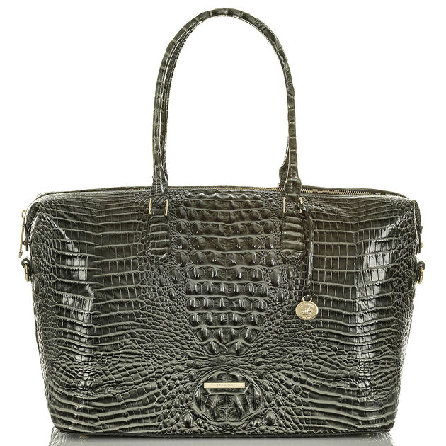 Duxbury Carryall Serpentine Melbourne, Serpentine, hi-res