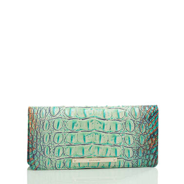 Ady Wallet Dream Ombre Melbourne Side