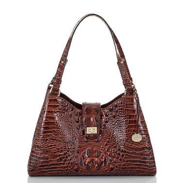 Madelyn Pecan Melbourne Front Last Chance