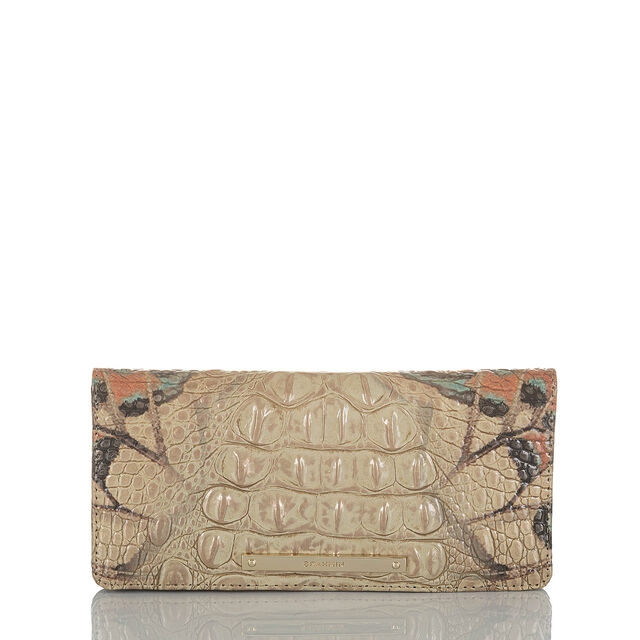 Ady Wallet Gem Lacewing, Gem, hi-res