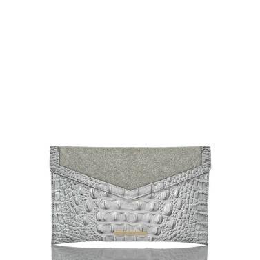 Envelope Clutch Tiara Golightly Front