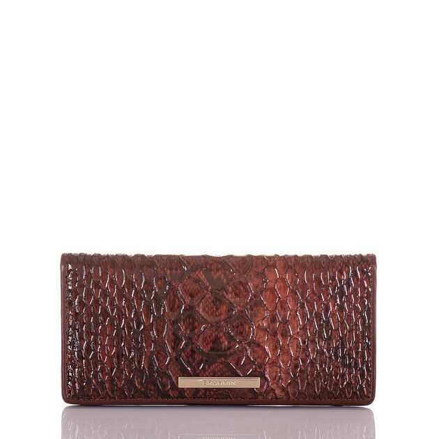 Ady Wallet Cranberry Valerian, Cranberry, hi-res