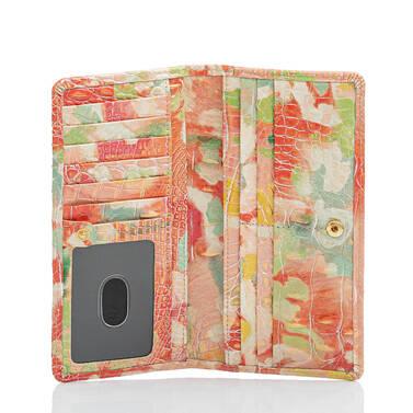 Ady Wallet Jubilee Melbourne Interior