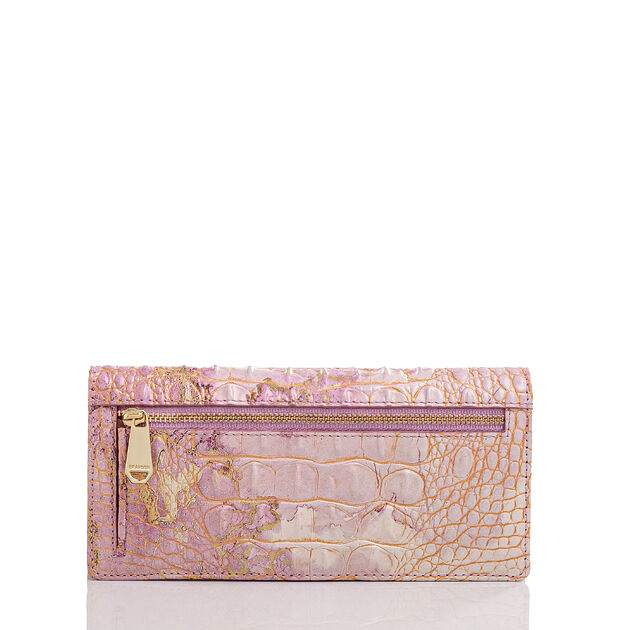 Ady Wallet Lilac Melbourne