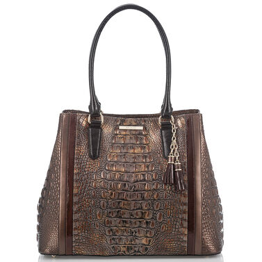 Joan Tote Fall Tortoise Cosimo Video Thumbnail