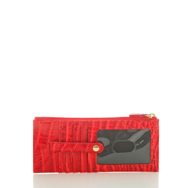 Credit Card Wallet Candy Apple Melbourne, Candy Apple, hi-res