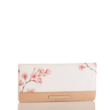 Ady Wallet Blossom Kentish Side