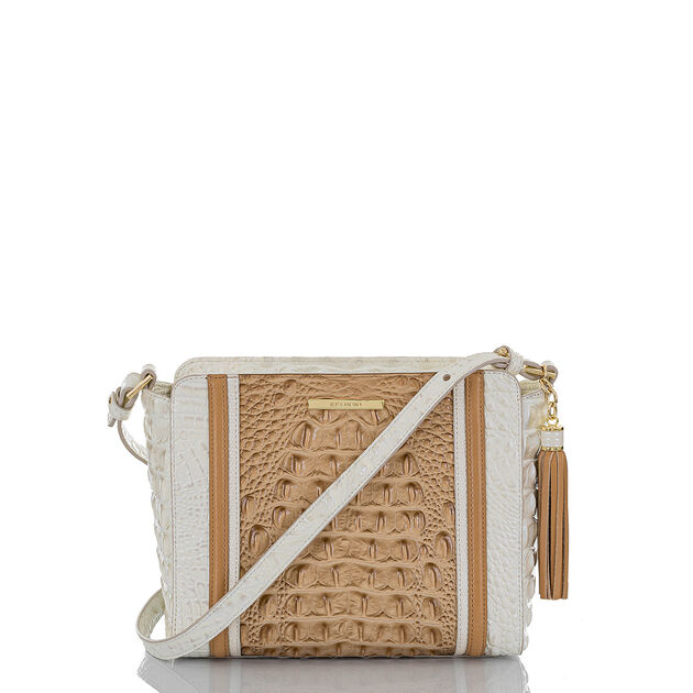 Carrie Crossbody Shortbread Enchant, Shortbread, hi-res