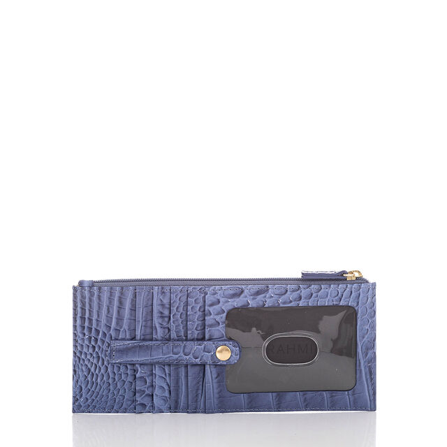Credit Card Wallet Iris Melbourne, Iris, hi-res