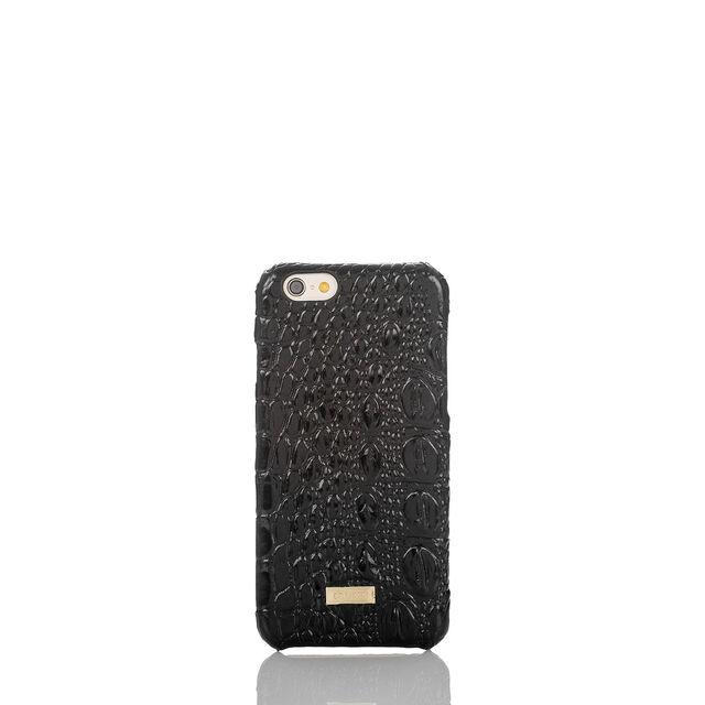 IPhone 6 Black Melbourne, Black, hi-res