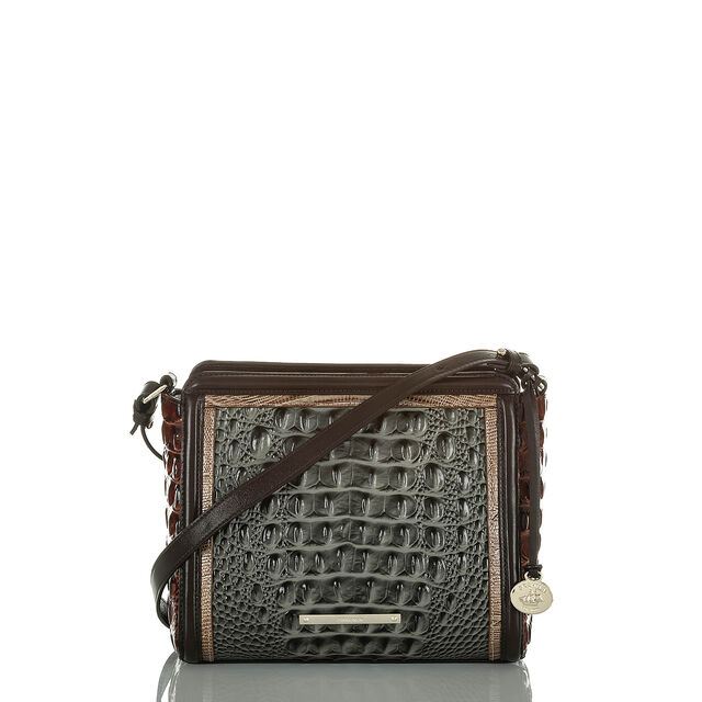 Carrie Crossbody Serpentine Heartwood, Serpentine, hi-res