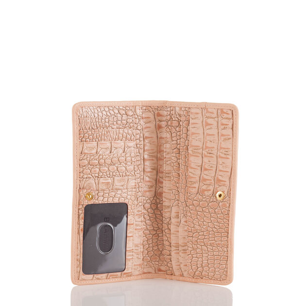 Ady Wallet Poppy Ashland