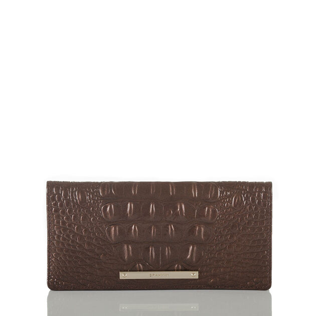 Ady Wallet Patina Melbourne