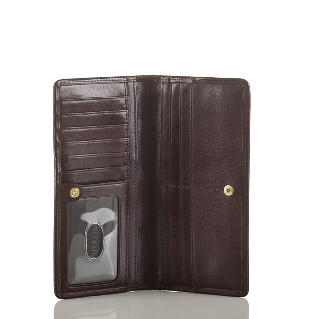 Ady Wallet Hunter Mayara, Hunter, hi-res