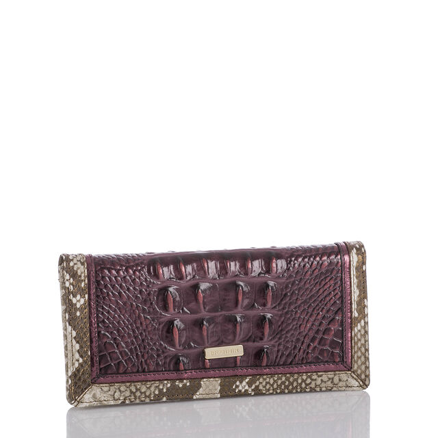 Ady Wallet Fig Moliere, Fig, hi-res