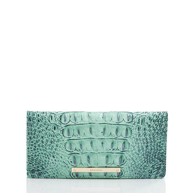 Ady Wallet Biscay Melbourne Front