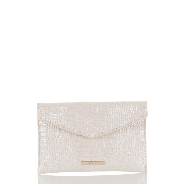 Envelope Clutch Macaroon Majestic