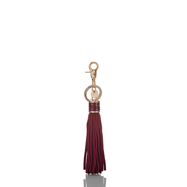 Large Tassel Cranberry Currant, Cranberry, hi-res