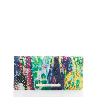Ady Wallet Energy Melbourne Front