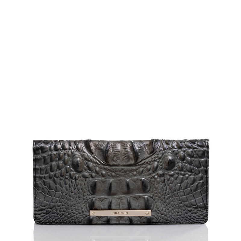 Ady Wallet Nightfall Ombre Melbourne