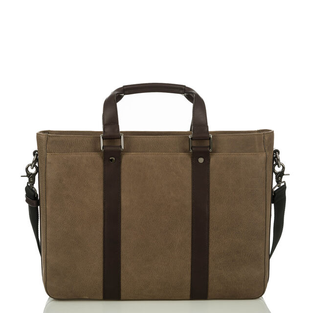 Samuel Brief Taupe Smithfield, Taupe, hi-res