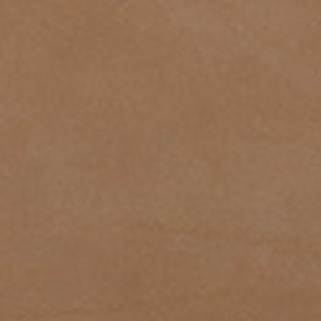 Strap Shoulder Pad (26 x5/8) Natural Vachetta