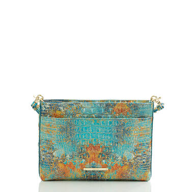 Remy Crossbody Reef Melbourne Front