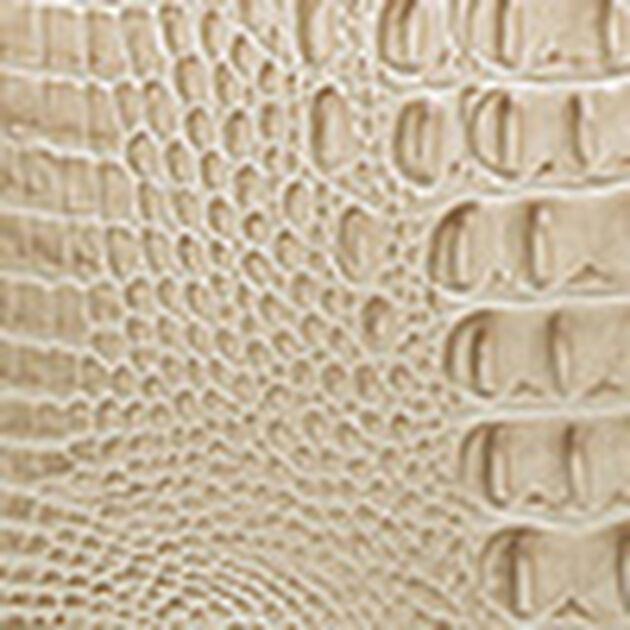 Alternate color: Linen