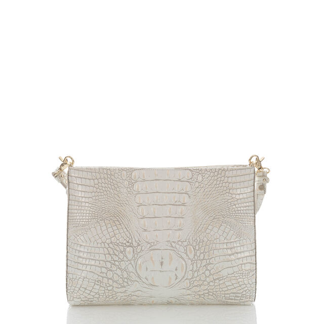 Remy Crossbody Pearl Melbourne, Pearl, hi-res