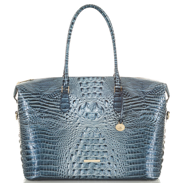 Duxbury Carryall Aquarius Melbourne, Aquarius, hi-res