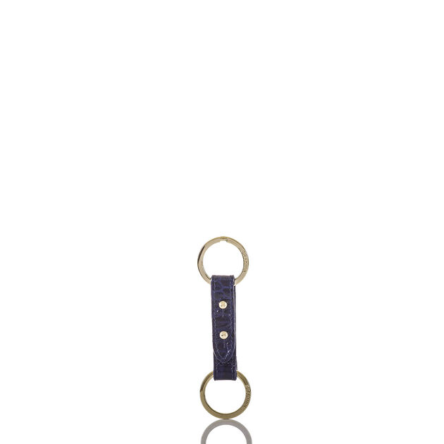 Valet Key Fob Ink Melbourne, Ink, hi-res