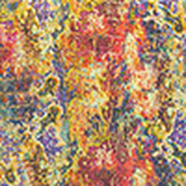 Alternate color: Harvest