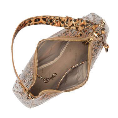 Tabitha Leopard Cub Melbourne Interior