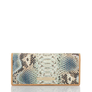 Ady Wallet Haven Roxanne Front