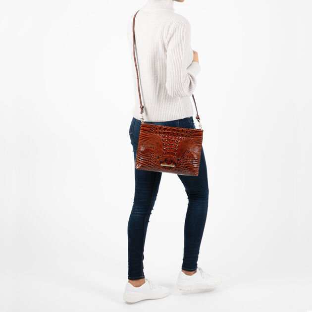 Remy Crossbody Haven Ombre Melbourne