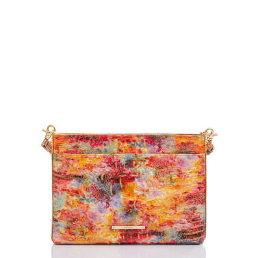Remy Crossbody Melbourne Front