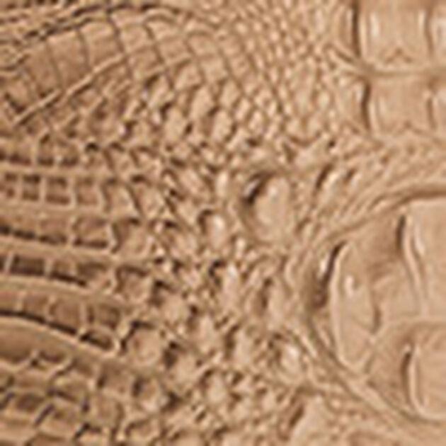 Pipp Honeycomb Melbourne