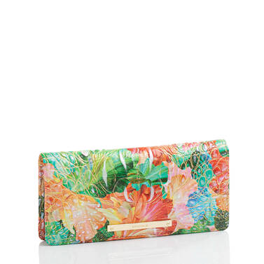 Ady Wallet Taffy Melbourne Side