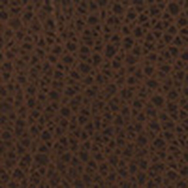 Duxbury Duffle Cocoa Brown Manchester
