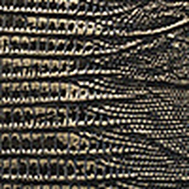 Robin Tassel Graphite Boreal