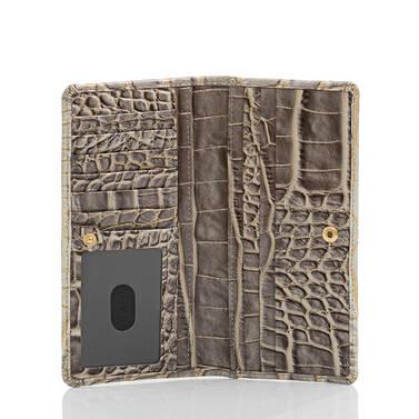 Ady Wallet Sterling Miravet Interior