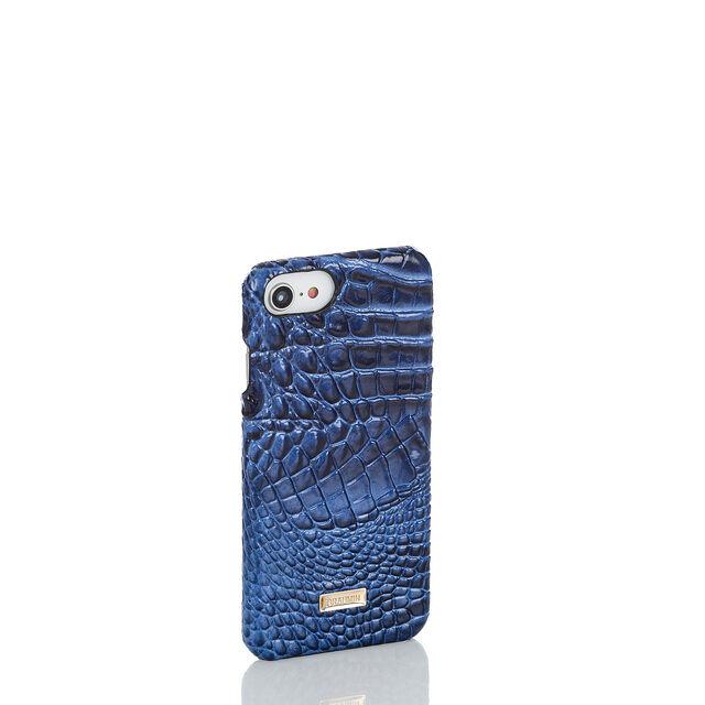 Iphone  Plus Case Melbourne